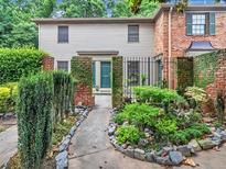 View 3101 Colonial Way # B Atlanta GA