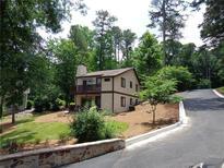 View 3200 Rockport Ct Cumming GA