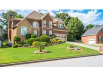 View 3241 Masters Pass Ln Snellville GA