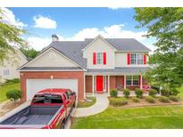 View 3519 Garden Manor Dr Loganville GA
