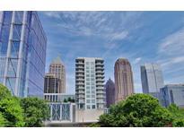 View 1074 Peachtree Walk Ne # B205 Atlanta GA