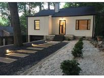 View 529 Clubhouse Dr Pine Lake GA