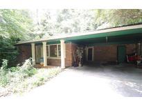 View 2455 Thornton Dr Atlanta GA