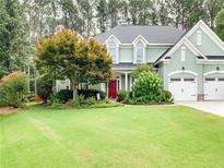 View 1055 Fieldgate Ln Roswell GA