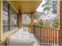 View 1705 Monroe Dr Ne # C12 Atlanta GA