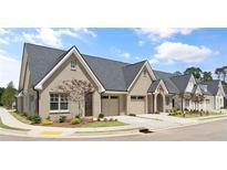 View 4919 Noble Village Way # 06 Lilburn GA