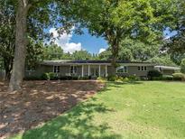 View 3805 Ivy Ln Ne Atlanta GA