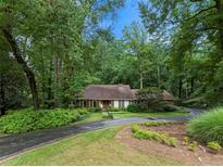 View 6020 Weatherly Dr Sandy Springs GA