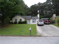 View 8671 Brandon Hill Ln Jonesboro GA