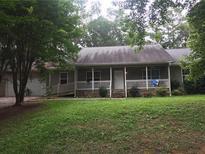 View 8040 Tupelo Trl Jonesboro GA