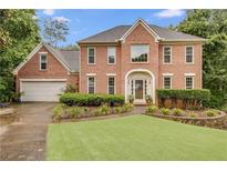 View 420 Laurian Way Nw Kennesaw GA