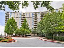 View 2950 Mount Wilkinson Pkwy Se # 908 Atlanta GA