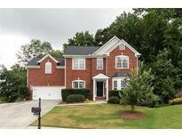 View 1367 Oak Bend Way Lawrenceville GA