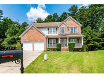 View 1799 Maybell Trl Lawrenceville GA