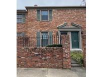 View 3125 Colonial Way # J Atlanta GA