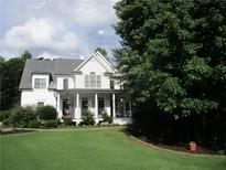 View 1304 Olive St Canton GA
