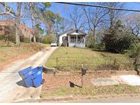 View 216 Milton Ave Se Atlanta GA