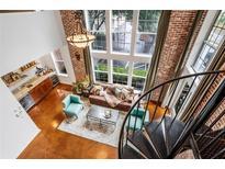 View 600 Brickworks Cir Ne # 6101 Atlanta GA