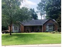 View 4070 Oak Stone Dr Douglasville GA