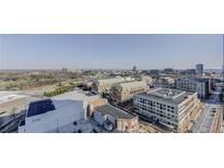 View 361 17Th St Nw # 1520 Atlanta GA