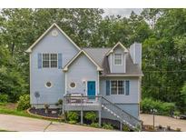 View 3740 Chapel Hill Rd Douglasville GA