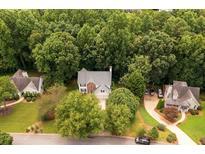 View 6705 N Glen Dr Cumming GA
