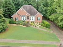 View 3821 Landmark Dr Douglasville GA