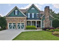 View 4189 Barnes Meadow Rd Sw Smyrna GA