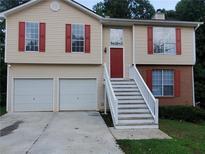 View 4194 Riverbank Ct Decatur GA