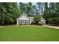 View 3261 Eagle Watch Dr Woodstock GA
