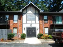 View 6851 Roswell Rd # A-23 Sandy Springs GA
