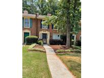 View 960 Chippendale Ln Norcross GA