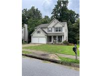 View 488 Bottesford Dr Nw Kennesaw GA