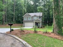 View 102 Holly Ct Loganville GA