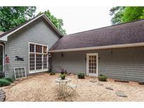 View 3102 Chapel Hill Rd Douglasville GA