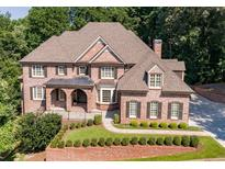 View 4970 Powers Ferry Rd Nw Sandy Springs GA