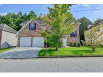 View 1661 Cutters Mill Dr Lithonia GA