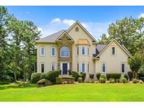 View 3455 Hunters Pace Dr Lithonia GA