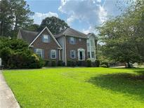 View 135 Clearbrook Way Fayetteville GA