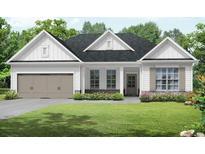 View 1705 Flagstone Ln Loganville GA