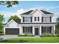 View 1701 Flagstone Ln Loganville GA