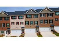 View 2052 Clay Rd # 22 Snellville GA