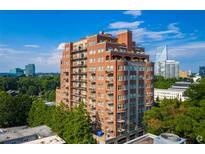 View 3180 Mathieson Dr Ne # 1401 Atlanta GA