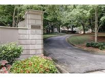 View 682 S Ponce Ct Ne Atlanta GA