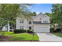 View 140 Glen Holly Dr Roswell GA