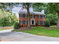 View 2587 Settlers Ct Snellville GA