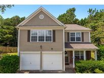 View 2107 Clearvista Dr Nw Acworth GA