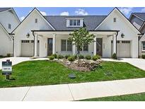 View 4988 Noble Village Way # 26 Lilburn GA