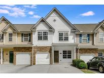 View 378 Guibor Ct Nw # 4 Kennesaw GA