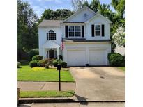 View 2095 Westwind Dr Roswell GA